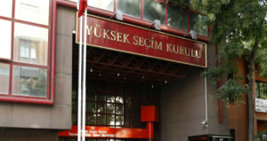 YSK'nın yapısı değişiyor! AK Parti, bugün teklifini sunacak