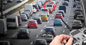 Aracınızın freninden direksiyonuna kadar uzaktan erişmeleri mümkün