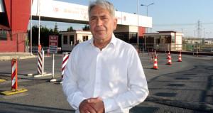 Cumhuriyet'in genel yayın yönetmenine 3 yıl hapis cezası