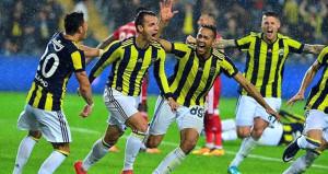 Fenerbahçeli yıldızdan Porto'ya destek