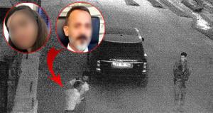 İş adamına işkence yapan polis FETÖ'cü çıktı! Yurt dışına kaçmış