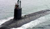 Kayıp denizaltında facia an meselesi: Sadece 2 günlük oksijen kaldı