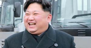 Kuzey Kore'de Kim kanunları! Şarkılı ve alkollü eğlence yasaklandı