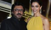 Hindistan'da kelle avı: Yönetmen ve oyuncuyu öldürene 1,5 milyon dolar
