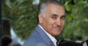 Türkiye Almanya'dan firari FETÖ'cü Öksüz'ü isteyecek