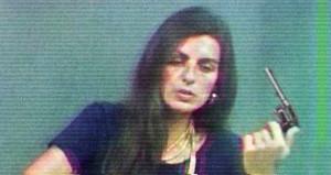 Hafızalara kazınan ölüm: Muhabir canlı yayın sırasında intihar etti