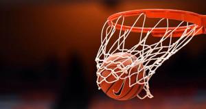 Türkiye, 2023 Dünya Basketbol Şampiyonası adaylığından vazgeçti
