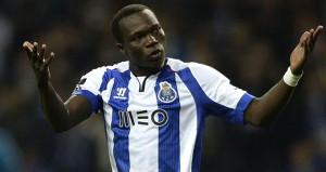 UEFAnın Portolu Aboubakarı tanımadığı ortaya çıktı