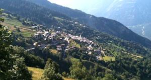 3 şartları var! Bu köye yerleşene 278 bin lira veriyorlar