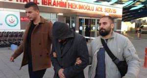 40 ilde FETÖ'nün mahrem imamlarına operasyon: 134 yakalama kararı var