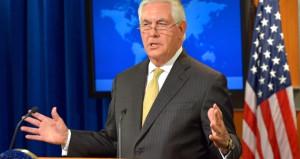 ABD'den Arakan'daki Müslümanlara yapılan zulme sert tepki!