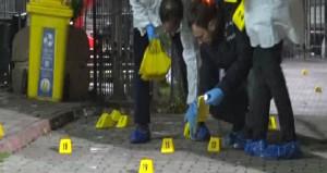 Bağcılarda kafe basan 8 kişi, içeridekileri taradı: 3 yaralı!