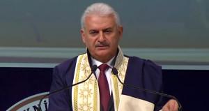 Başbakan duyurdu: Soçi zirvesinde önemli bir karar açıklanacak
