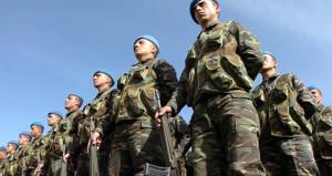 Bedelli askerlik çıkacak mı? Milli Savunma Bakanı açıkladı