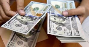 Dolar durdurulamıyor! Güne yeni rekorla başladı