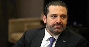 4 Kasım'da istifa eden Hariri, sonunda ülkesine döndü!