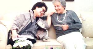 Kore Savaşı'nda hayatını kurtaran Türk Yüzbaşının ailesiyle kucaklaştı