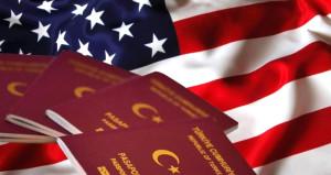 Krizde yeni gelişme! Kapıda vizeye 3. ülke kriteri geliyor