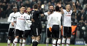 Medipol Başakşehir'den alkışlanacak hareket