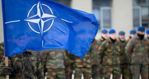 NATO skandalına hükümetten çarpıcı yorum: FETÖ taktiği