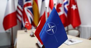 NATO skandalı için hükümetten çarpıcı açıklama: FETÖ taktiği