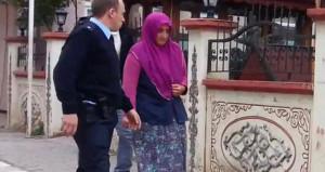 Sakarya'da vahşet! Cani anne, 11 yaşındaki engelli oğlunu boğdu