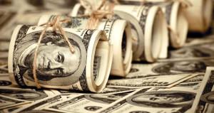 Soçi'deki toplantı biter bitmez, dolar sert düştü!
