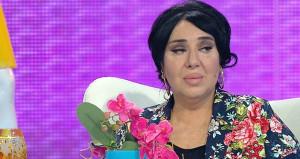 Yerlitaş'tan canlı yayında şehitler için skandal sözler