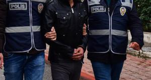 Antalya'da ByLock operasyonu! 99 kişi hakkında gözaltı kararı