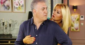Çocuklar Duymasın'la Türk televizyonlarında bir ilk gerçekleşiyor