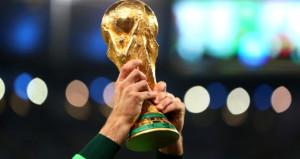 Dünya Kupasına katılacak ülke, 9 haftada 2 hoca kovdu