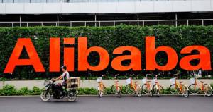 E-ticaret devi Alibaba, Türk Kargo şirketiyle anlaştı