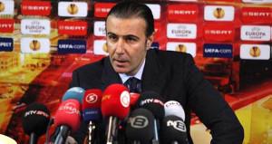 Galatasaray'da büyük sürpriz! Üstünel dönüyor