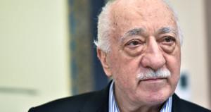 Gülen'in iadesiyle ilgili hükümetten açıklama: 7 iade talebi gönderdik