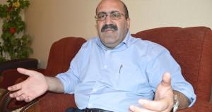 Kritik zirvenin ardından PYD'den kriz çıkaracak açıklama