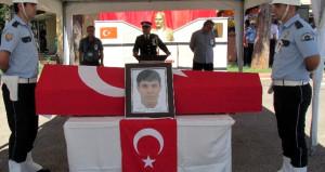 Polisin katili, DEAŞ içindeki 17'lik emniyet muhbiri çıktı!