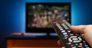 Show TVnin büyük umutlarla başlayan dizisi ekranlara veda ediyor