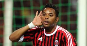 Yıldız futbolcu Robinhoya toplu tecavüz suçundan 9 yıl hapis cezası!