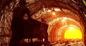 Bakanlık harekete geçti! Maden güvenliği için yeni bir kurum kurulacak