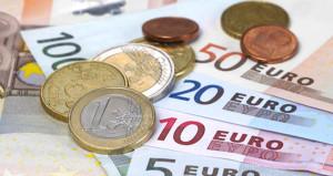 Euronun ateşi yükseldi! Tüm zamanların en yüksek seviyesinde