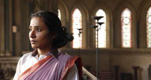Kraliçeye mektup yazdı, isyan etti, ülkesinin ilk kadın doktoru oldu