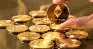 Sanal para piyasası hareketlendi! Ethereum da rekor kırdı
