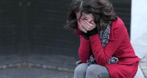Ünlü mankeni İstanbul'daki evinde uyutup hayatının kabusunu yaşattılar