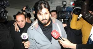 Zarrab davasında flaş gelişme! Türkiye karşıtları bilirkişi oldu