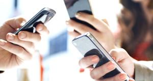 Başımıza bela olan istenmeyen SMSler engelleniyor