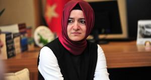 Türkiye'nin beklediği karar: Ensest yasaya giriyor, suç sayılacak