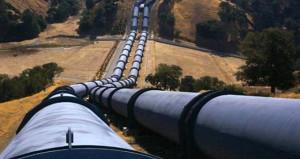 Irak resmen duyurdu! Kerkük petrolü, Türkiye üzerinden gidecek