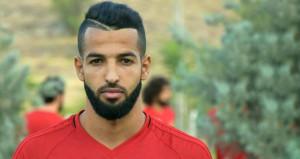 Göztepe maçında hastanelik olan futbolcu, hiçbir şey hatırlamıyor