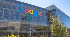 Türkiyeden Googlea uyarı! Israr ederse yaptırım gelir