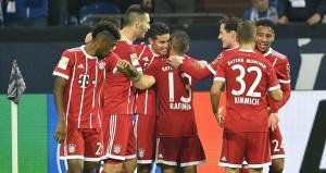 Bayern Münihi korkutan olay! Yıldız futbolcu trafik kazası geçirdi